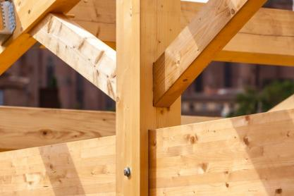 Rénovation étanchéité toit
